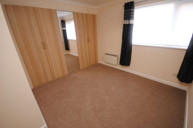 Photo 2 of Royal Way, Starcross, Exeter EX6