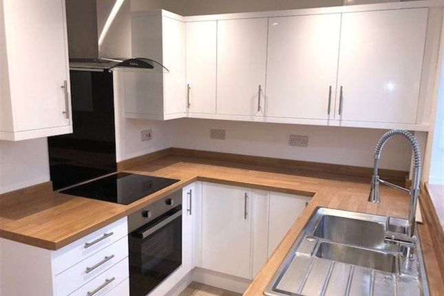Thumbnail Property to rent in Wimpole Road, Beeston, Nottingham