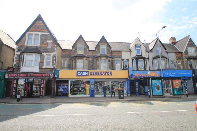 Img_3764 of Albany Road, Roath, Cardiff CF24