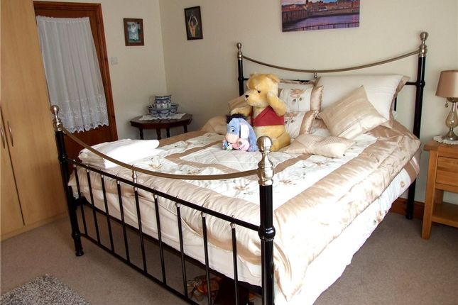 Bedroom 3 of Bryant Lane, South Normanton, Alfreton DE55
