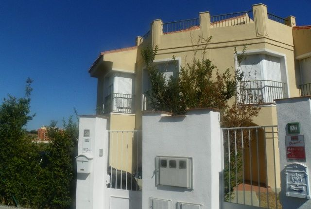3 bed town house for sale in Spain, Málaga, Mijas, Riviera Del Sol