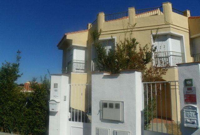 Property of Spain, Málaga, Mijas, Riviera Del Sol