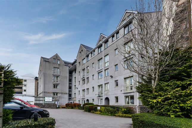 Thumbnail Flat for sale in Blackhall Road, Kendal, Cumbria