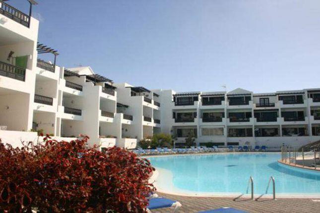 Thumbnail Apartment For In Aquapark Costa Teguise 35500 Palmas Las