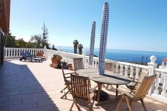 3 bed detached house for sale in Tijoco, Spain