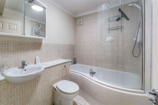Bathroom of London Road, Arundel, West Sussex BN18