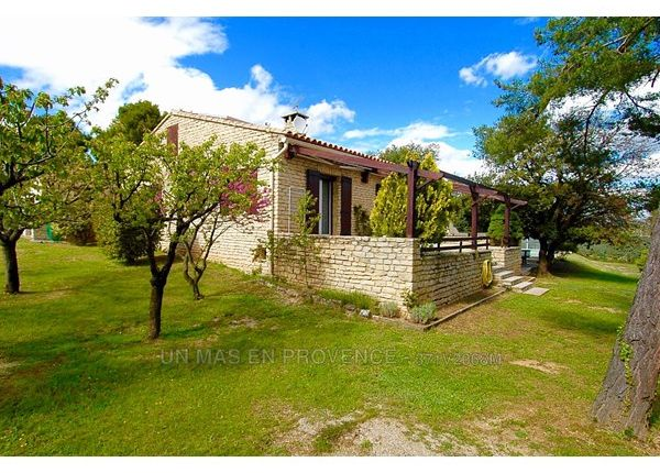 3 bed property for sale in 84220, Murs, Fr