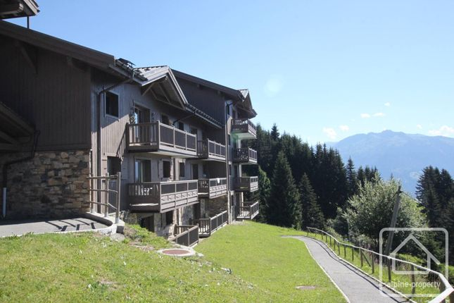 2 bed apartment for sale in Les Saisies, Haute Savoie, France, 73620
