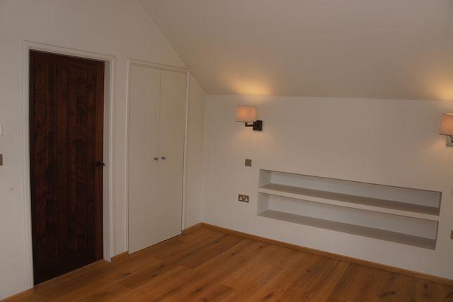 Bedroom 2 of 9 Shorts Lane, Beaminster DT8
