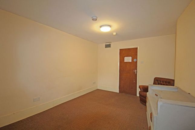 Thumbnail Property to rent in Studio 2, Little City, Normanton Road