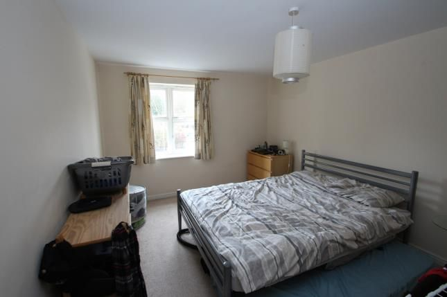 Bedroom 1 of Blandford Court, Westmorland Road, Newcastle Upon Tyne, Tyne And Wear NE4