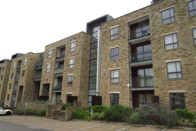 2 bed flat for sale in Deakins Mill Way, Egerton, Bolton BL7