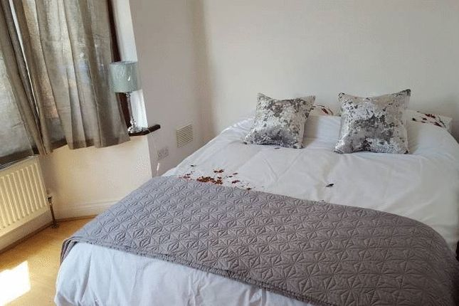 Thumbnail Room to rent in Dane Road, Southall