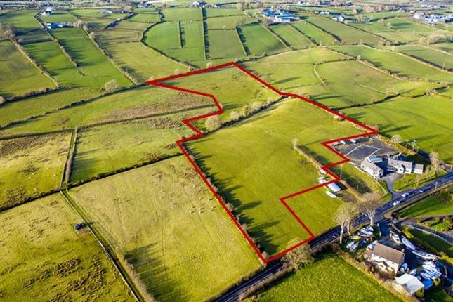 Thumbnail Property for sale in Newry Road, Hilltown, Newry