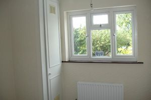 Bedroom 2 of Alverstone Gardens, New Eltham SE9