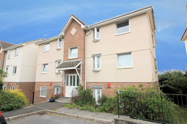 Thumbnail Flat for sale in Whitefriars Lane, City Centre