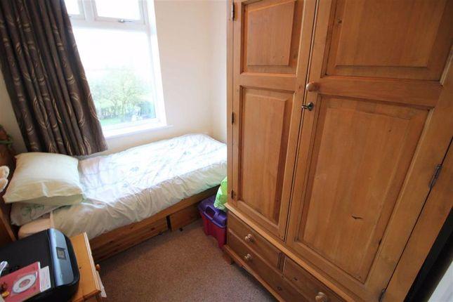 Bedroom Four of Longridge Road, Grimsargh, Preston PR2