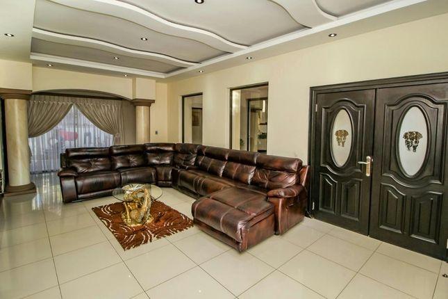 1Ab1336247 of 6 Bee-Eater Close, Meyersdal Eco Estate, Alberton, Gauteng, South Africa