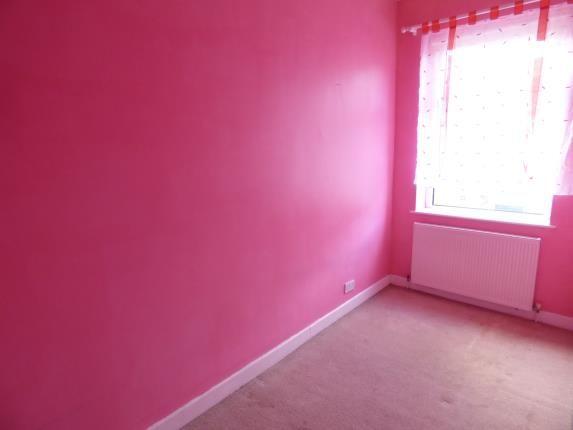 Bedroom 2 of Kime Street, Burnley, Lancashire BB12