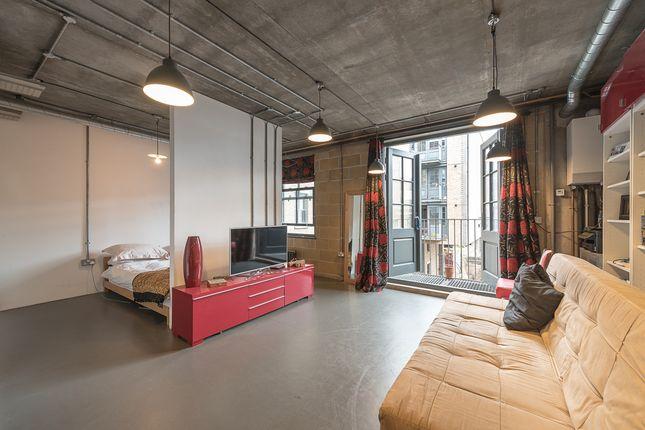 Image5 of New Inn Broadway, London EC2A
