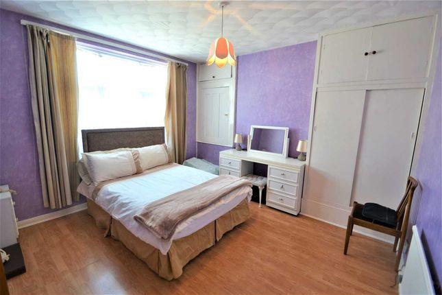 Bedroom 2 of Westminster Gardens, Barkingside, Ilford IG6