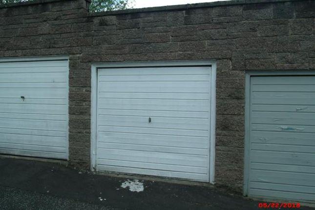 Thumbnail Parking/garage to rent in Queens Court, Milngavie