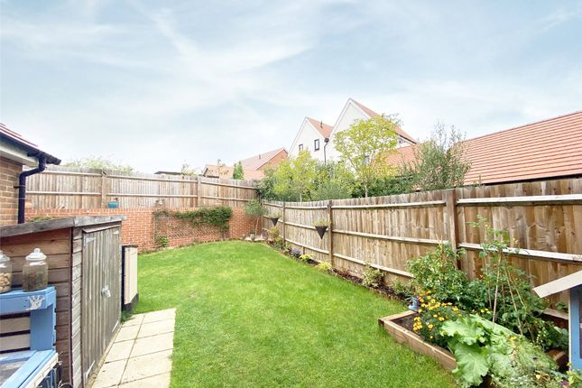 Picture No. 19 of Ambler Drive, Arborfield Green, Reading, Berkshire RG2
