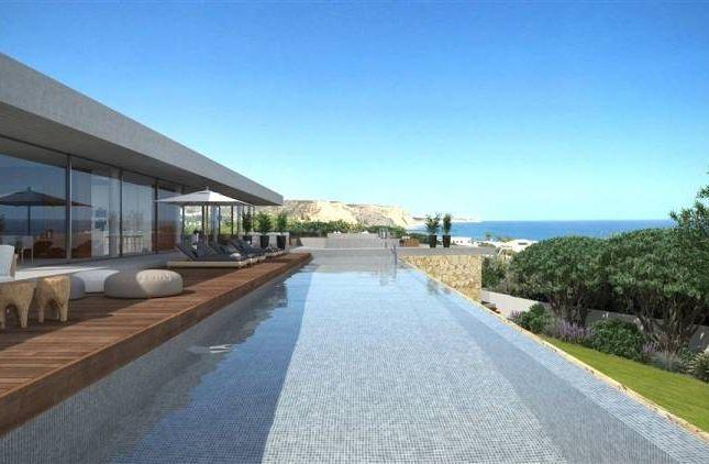 thumbnail property for sale in casa algar praia da luz algarve the algarve
