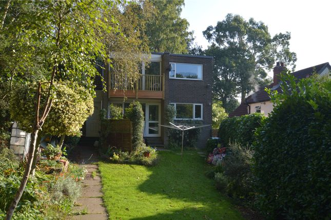 2 bed flat for sale in Woodland Court, Roundhay, Leeds LS8