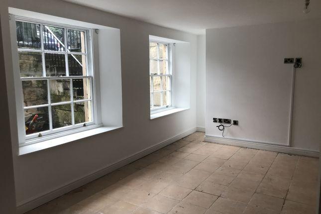 Apartment 1, 2-3 Hamilton Square, Birkenhead, Merseyside, CH41 6Aq (2)