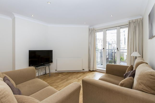 2 bed flat to rent in Vestry Court, 5 Monck Street, Westminster, London