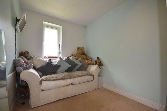 Bedroom 2 of Masefield Gardens, Crowthorne, Berkshire RG45