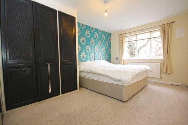 Bedroom One of Oakdene Close, Hatch End, Pinner HA5