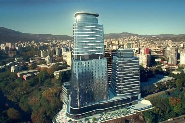 Thumbnail Apartment for sale in Kind David Residence, Tbilisi, Georgia