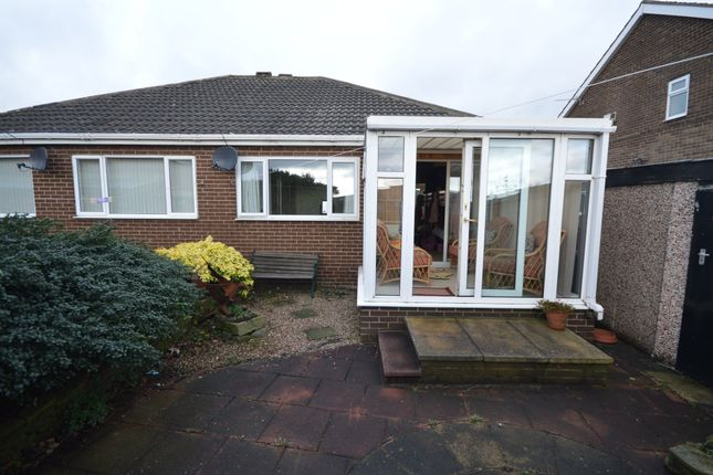 Bungalow to let ossett dating 7