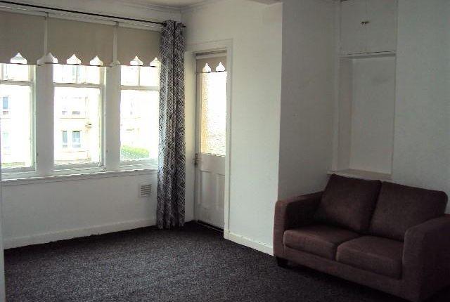 Thumbnail Flat to rent in 1505 Shettleston Road, Glasgow