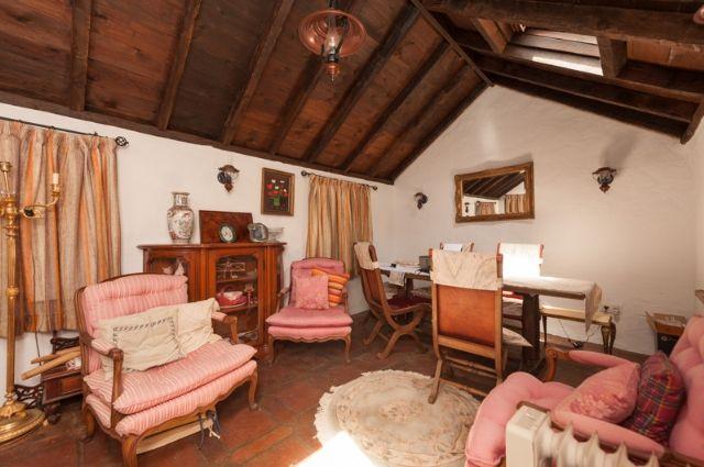 Casa 2-45 of Spain, Málaga, Casares