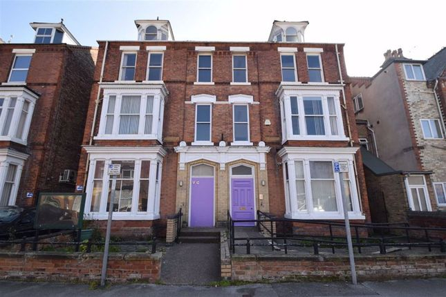 Thumbnail Detached house for sale in Victoria Road, Bridlington, East Yorkshire