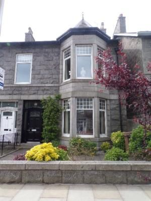 Thumbnail Maisonette to rent in Murray Terrace, Ferryhill