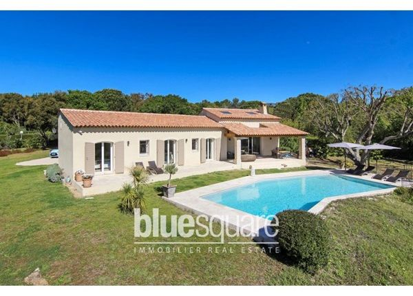 Thumbnail Property for sale in 06810, Auribeau-Sur-Siagne, Fr