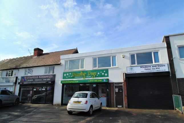 Office to let in Aldridge Road, Great Barr