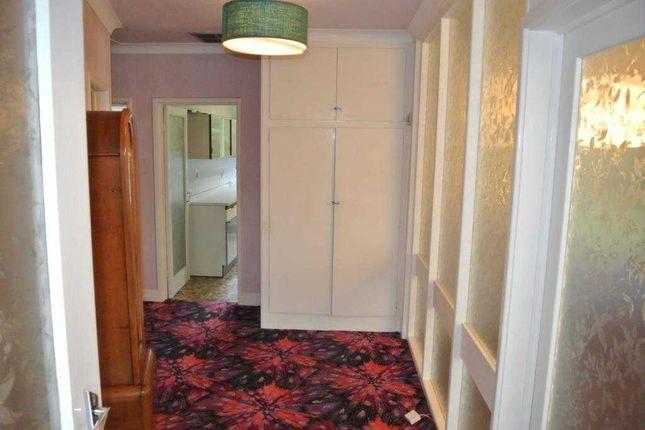 Hallway of Evesham Close, Thornton-Cleveleys FY5