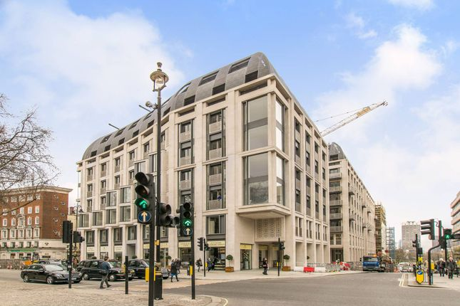 Thumbnail Flat for sale in Savoy House, Temple