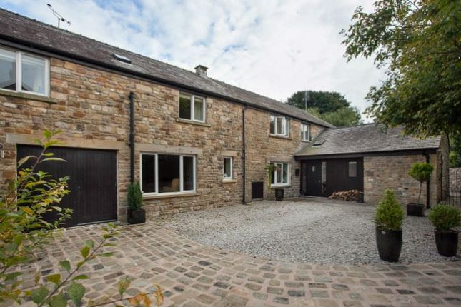 Thumbnail Detached house for sale in Main Street, Wray, Lancaster