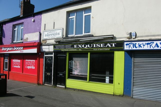 Thumbnail Light industrial to let in 88A Medomsley Road, Consett