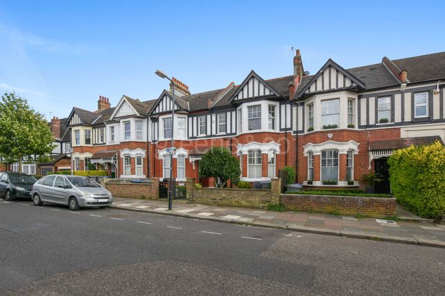 Commercial Property For Sale Kensal Rise