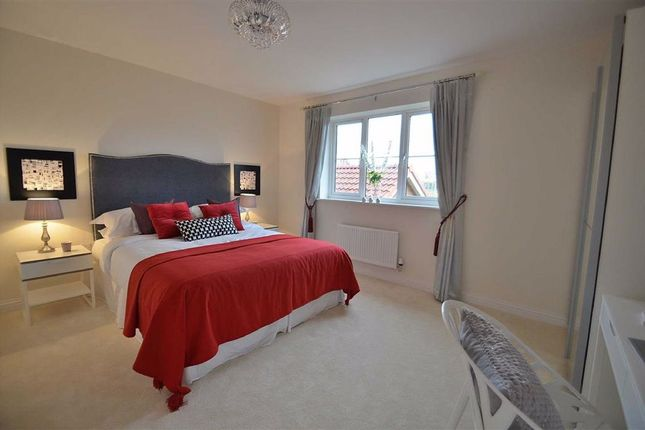 Bedroom 2 of Barford Road, Blunham, Bedford MK44