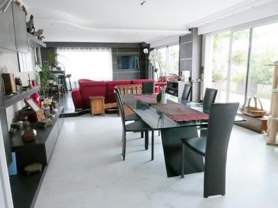 Thumbnail Apartment for sale in Paris-xii, Paris, France