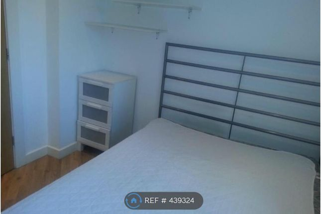 Thumbnail Flat to rent in Town Street, Leeds