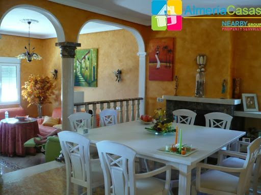 Foto 16 of 04890 Serón, Almería, Spain